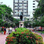 city_tour_santa_marta_7