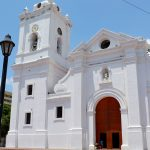 city_tour_santa_marta_5