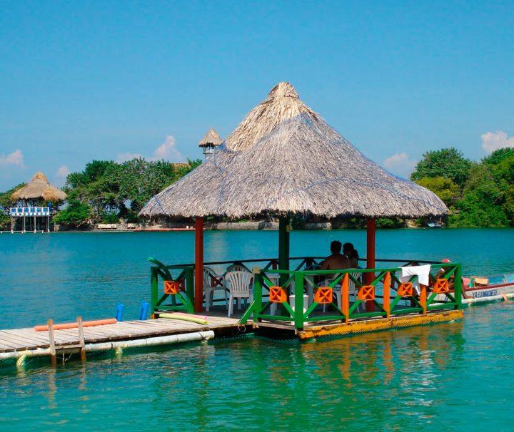 Islas-del-Rosario-1