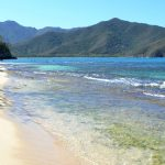 playa_cristal_colombia_5