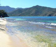 playa_cristal_colombia_5