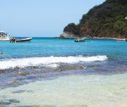 playa_cristal_colombia_3