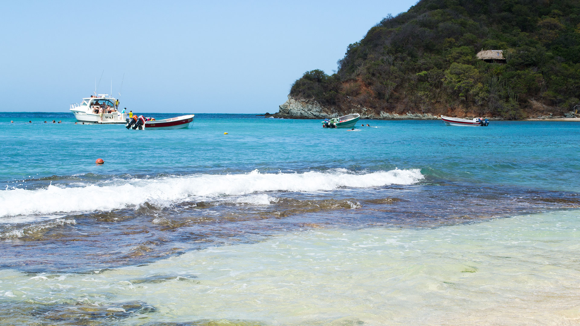 playa_cristal_colombia_3