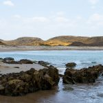 punta_gallinas_colombia__3