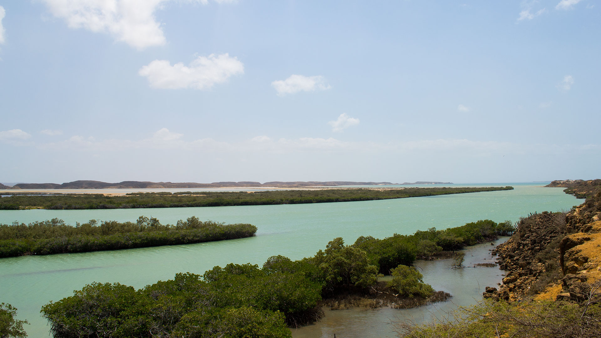 punta_gallinas_colombia__9