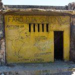punta_gallinas_colombia__7