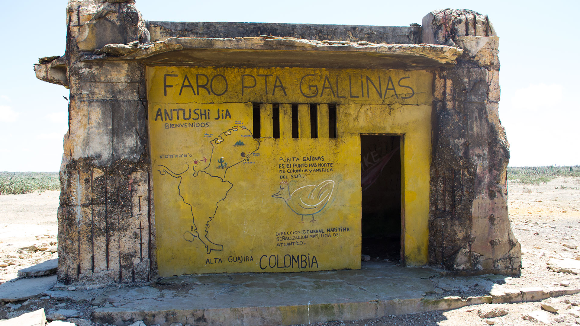 punta_gallinas_colombia__7