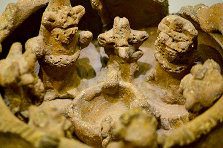 Los-Tayrona-transformados-en-espiritus-multianimal-ritualizando