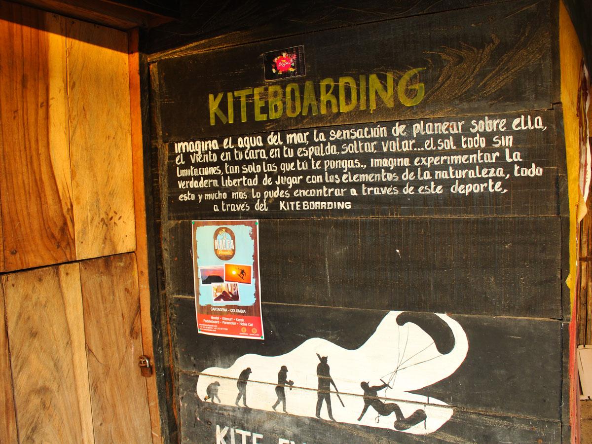 kitesurfing cabo de la vela5