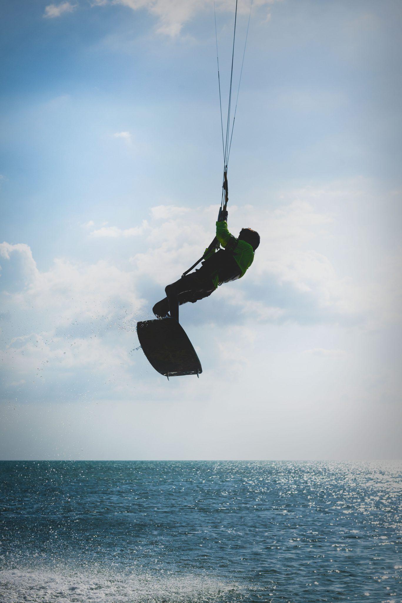 kitesurfing cabo de la vela8