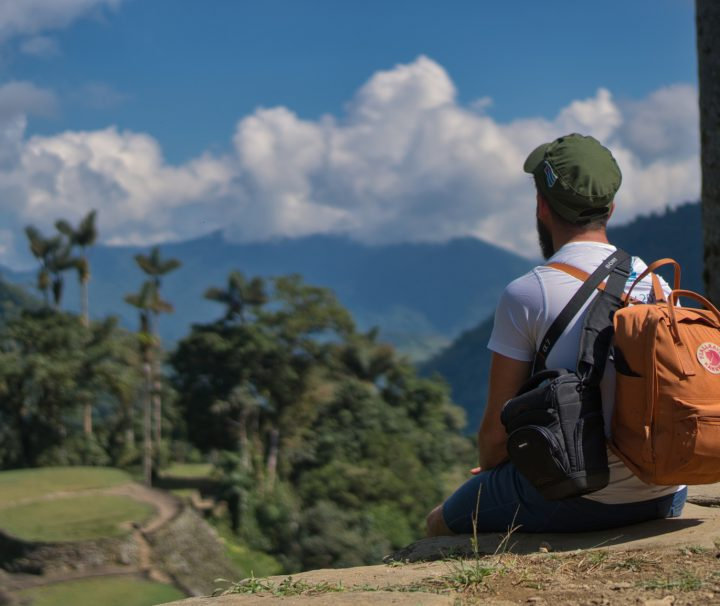 Ciudad Perdida Trek - Magic Tour Colombia
