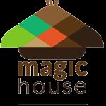 Hospedaje Magic House Hoste Taganga Santa Marta