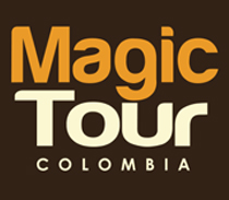 Magic Tour Colombia