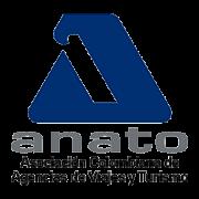 Anato Tour a Ciudad Perdida Colombia