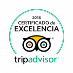 Certificado-Excellencia-Tripadvisor- Magic Tour Colombia