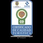 certificado-atencion-clientes-magic-tour-colombia