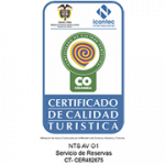 certificado-calidad-reservas-magic-tour-colombia