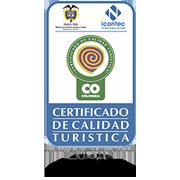 certificado-calidad-reservas-magic-tour-colombia