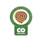 Certificado Calidad Turistica | Magic Tour Colombia