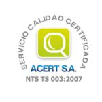 Servicio de calidad certificada | Magic Tour Colombia