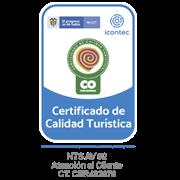 calidad-atención-turistica-magic-tour-colombia