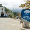Pueblo Minca | Santa Marta | Magic Tour Colombia