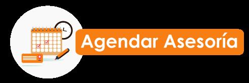 Agendar-asesoría