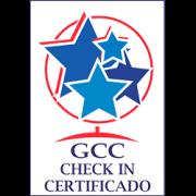 check-in-gcc